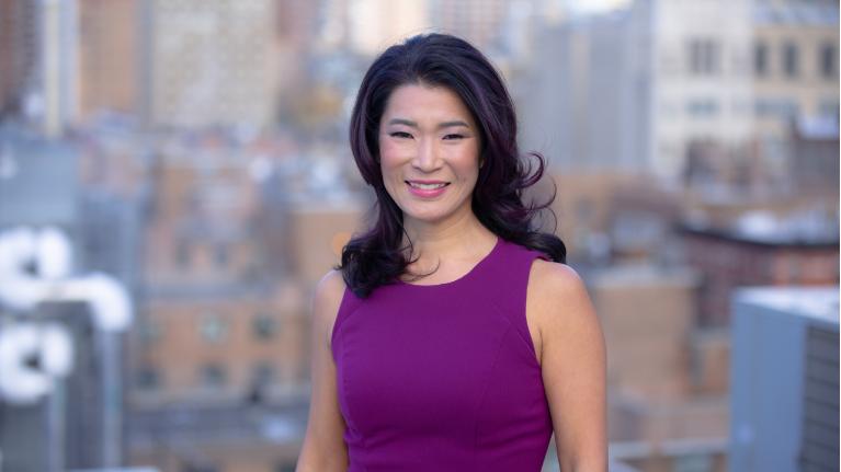 Staff Profiles | Spectrum News NY1 | New York City